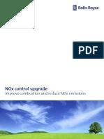 278_NOxcontrolupgrade.pdf