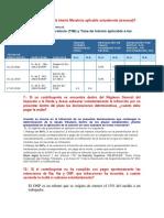 resolucion-preguntas.docx