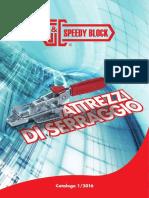 Speedy Block _ SBcatalogo2016.pdf