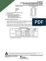 HC4851.pdf