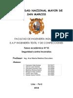 10°TAREA ACADEMICA EXTINTORES.docx