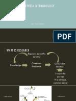 Desain-Statistik-Sample (viera).pptx