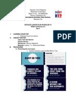DLP-ENG10-FEB-21-OBSERVATION.docx