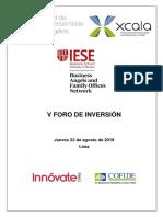 V-FORO.pdf