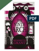 The_Ninth_Arch_(K._Grant).pdf