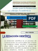 CONFERENCIA APA EPG.ppt
