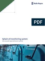 882_SplashOilmonitoringsystemRevB.pdf