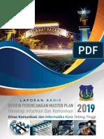 2.Laporan AKhir Review Masterplan Gab.pdf