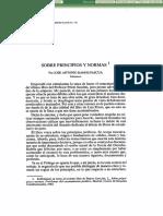 Sobre principios y normas.pdf