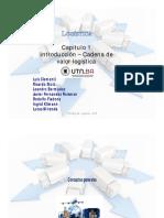 UT1 - CADENA DE VALOR LOGISTICA.pdf