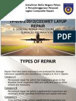 Resin,Sanding,Filler,Surface Prep (Composite)