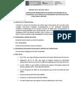 PROCESO CAS Nº 001-2019-UGEL.P.pdf