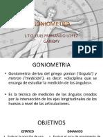 goniometria-140924220230-phpapp01.pptx