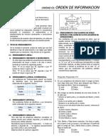 Modulo RM- ORDEN DE INFORMACION1-4.pdf