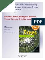 Masting tree ring Rodriguez-Ramírez 2018.pdf