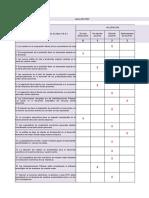 Matrices de Diagnostico (1)