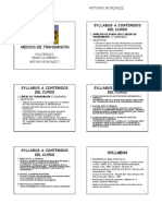 presentacion Medios de tx.pdf