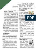ECONOMIA POLÍMICA_FIN.docx