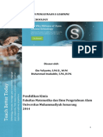 panduan-penggunaan-e-learning-schoology.pdf