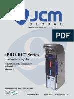 iPRO-RC-Operation-and-Maintenance-Manual.pdf