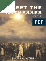 Meet-the-Witnesses-91511.pdf
