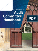 ACI-Audit-Committee-Handbook.pdf