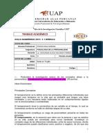 47634708-TA-3-PSICOLOGIA-DE-LA-PERSONALIDAD-Reparado.docx