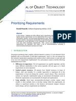 column4.pdf
