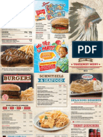 2295s_standard-takeaway-menu-december-2018-low-res.pdf