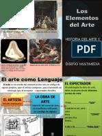 Los Elementos del Arte (2).pdf