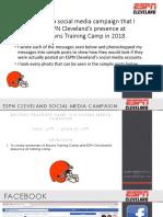 klimek socialmedia writingsample