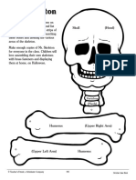 mr._skeleton.pdf