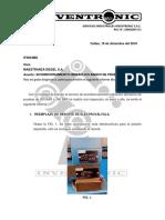 IF0004.pdf