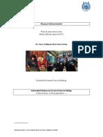 finanzas_internacionales_booklet.pdf