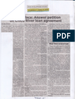 Philippine Star, Apr. 11, 2019, SC to Palace Answer petition on Chico River loan agreement.pdf