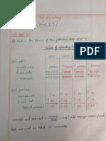 5.10.4 Marshall Mix Design Calc 03.24
