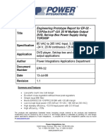 epr32.pdf