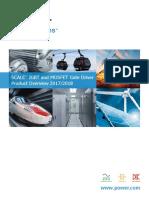 PI_IGBT_ProductCatalog.pdf