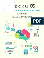 Nicknames of Indian States and Cities.pdf