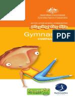 companion-book-gymnastics