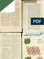 atlas de mineralogia HR.pdf