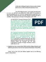 Legal Opinion Re Hilaga Properties FAN copy.docx