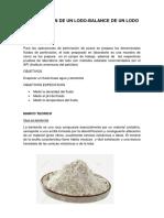 PREPARACION DE UN LODO.docx