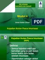 Modul 4 Kipi Solo 2014 Du