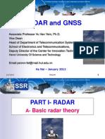 Lectures_Radar1_hocvien.pdf
