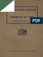 Const 1925.pdf