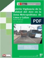 bol_cont_atmos.pdf