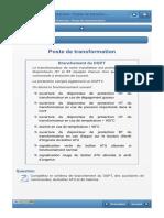 Branchement Dgpt.html