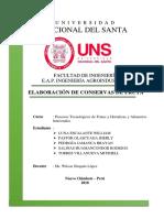 INFORME 3 - ALMIBAR.docx