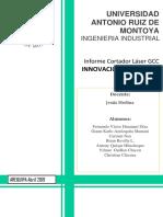 ININD-UARM-Cortador Láser.pdf